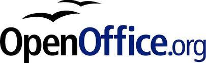 la suite bureautique Open Office