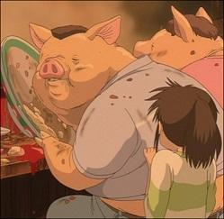 Image tirée de http://animation-japonaise.e-monsite.com