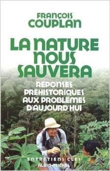 la nature préhistorique