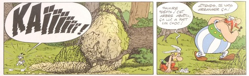 idefix-arbres