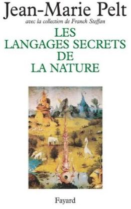 pelt-langages
