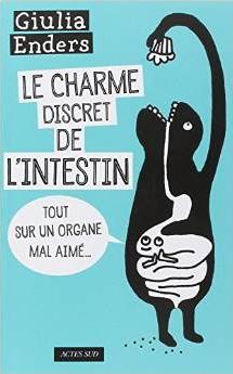 charme intestin
