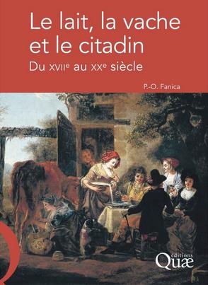 lait_vache_citadin