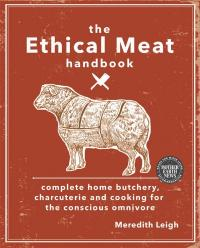ethical meat