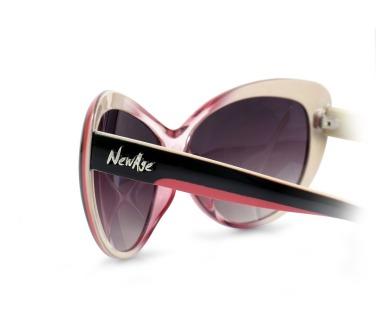 sunglasses-178154_960_720