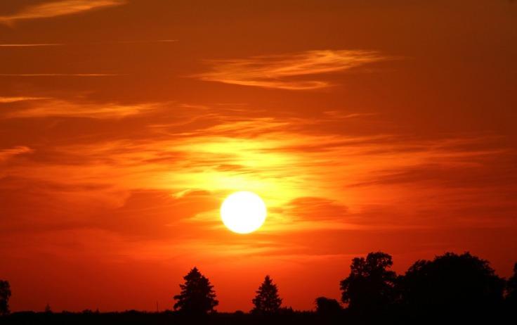 sunset-1122188_960_720