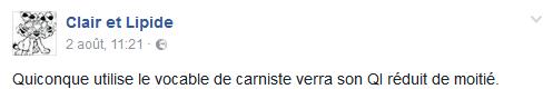 carnisme2