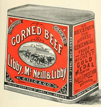 455px-Libby_McNeill_&_Libby_Corned_Beef_1898.jpg