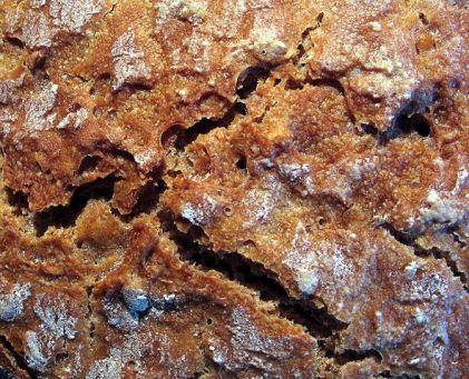 591px-Brown_bread_crust.jpg