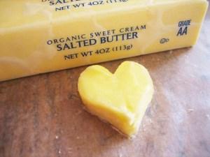 butter_heart.jpg